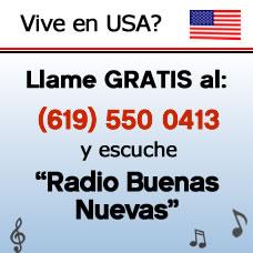 Escuchar Radio en USA